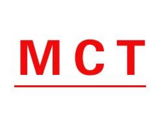 MCT Group Limited