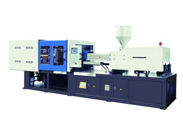 Servo Energy Saving Molding Machine
