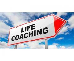 Best Life Coach