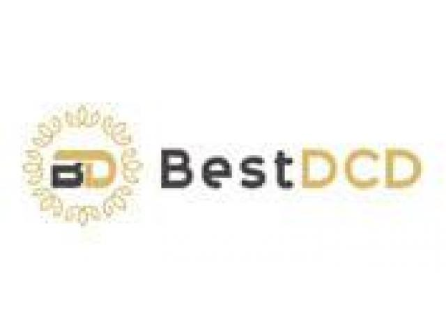 Bestdcd-Fake college diplomas Certificates