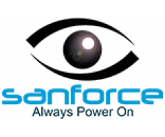 Sanforce Technology Shenzhen Co.,Ltd