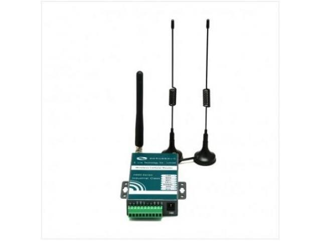 4g Router With External Antenna