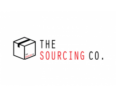 The Sourcing Co.
