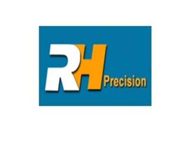 Realhao Precision Co., Ltd