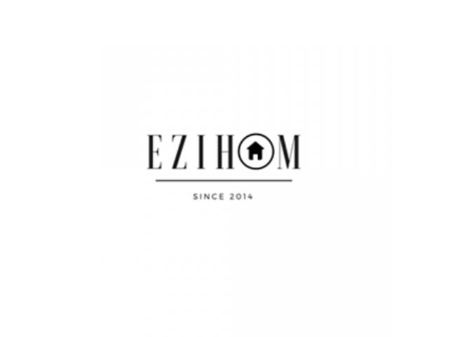EZIHOM SINCE 2014