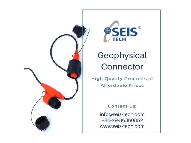 Seis-Tech