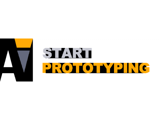 Start Prototyping