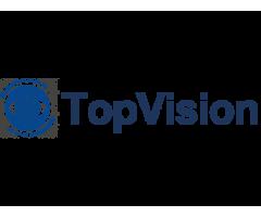 Sipotek Visual Inspection Machine Factory