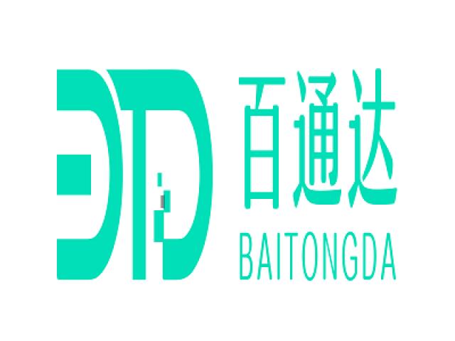 Baitongda Technology