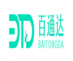 Baitongda Technology