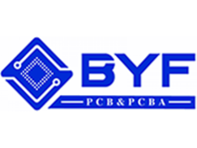 Shenzhen boyunfa Technology Co. Ltd