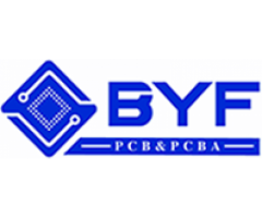 Shenzhen boyunfa Technology Co. Ltd