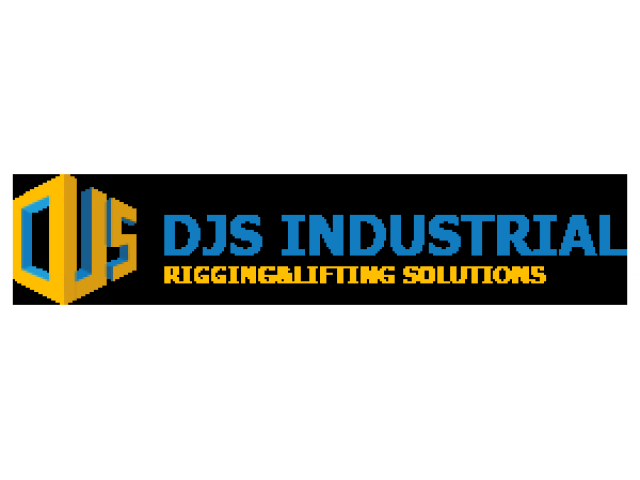 Qingdao DJS Industrial Co.,Ltd