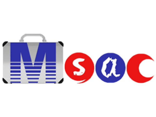 MSAC CO; LTD