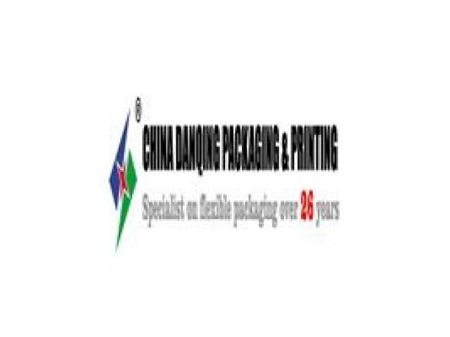 Guangdong Danqing Printing CO., Ltd