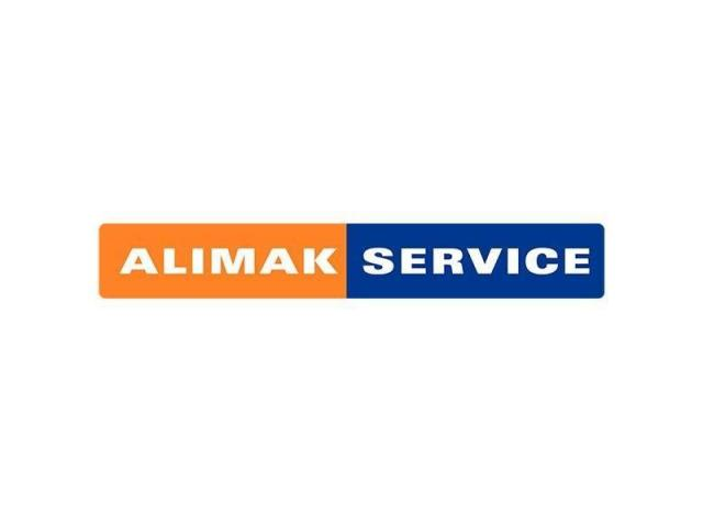 Alimak Service
