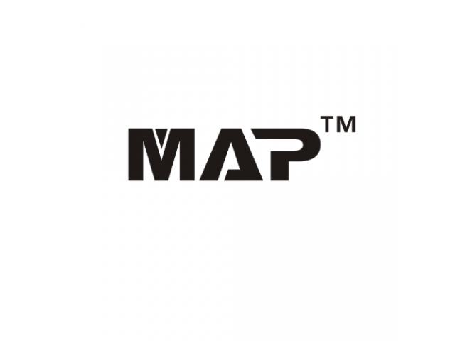 MAP Optics Co., Ltd