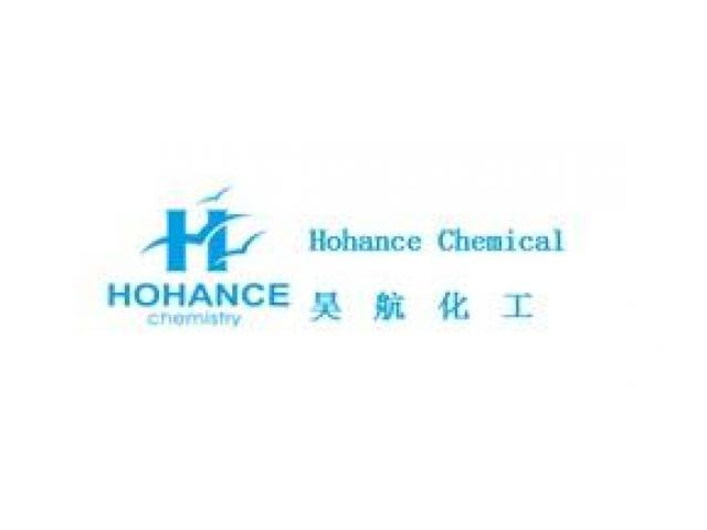 Shanghai Hohance Chemical Co., Ltd