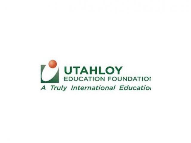 Utahloy Education Foundation