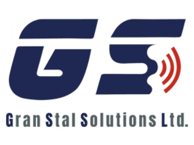 Gran Stal Solutions LTD