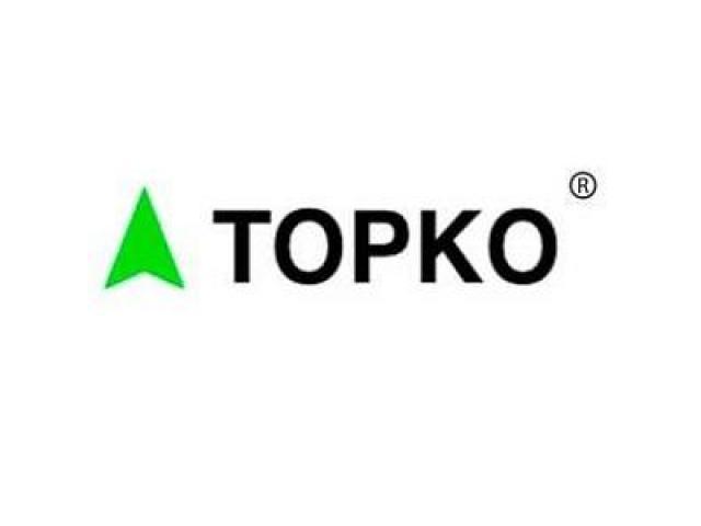 Topko Group