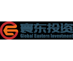Global Eastern Investment Co., Ltd (GEI)