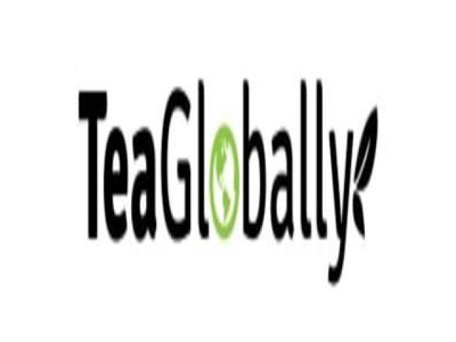 Tea Globally