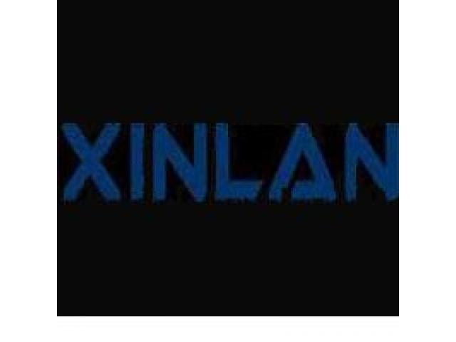 Xinlan Corporation