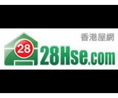 28Hse.com