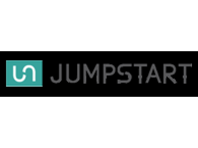 Jumpstart Business Centre