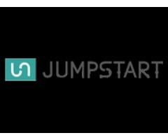 Jumpstart Business Centre