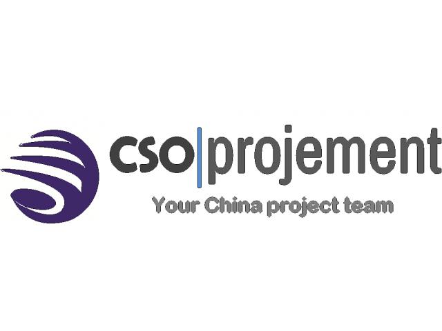 CSO Projement