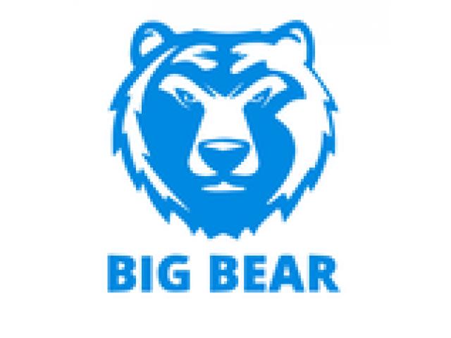 Zhejiang Big Bear Company Limited
