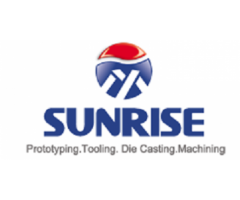 Sunrise Metal Technology Co.,Ltd