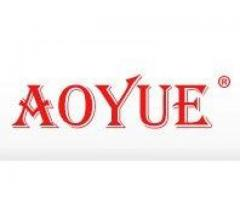 Aoyue International Limited