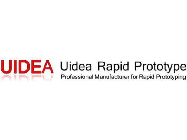 Uidea Rapid Prototype China Co.Ltd