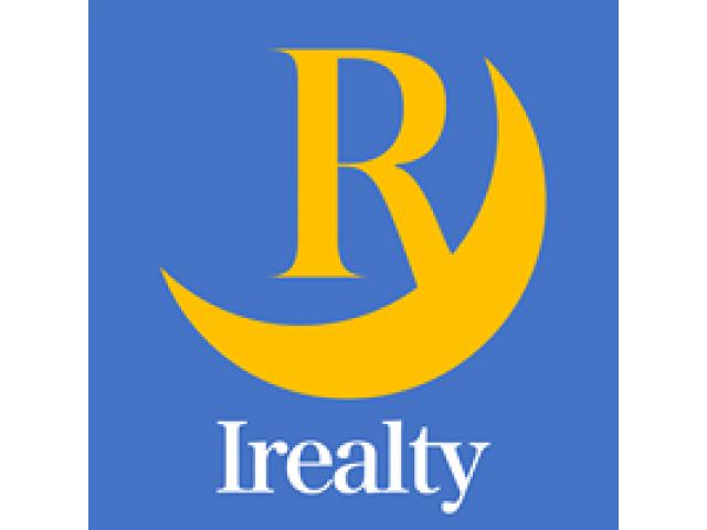 Irealty China