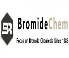 Bromide Chem Co., Ltd