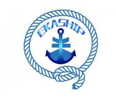 Ekaship Hardware LTD - Leading Supplier of wire Rope, panama Chock, ac 14 anchor