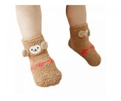 custom football socks