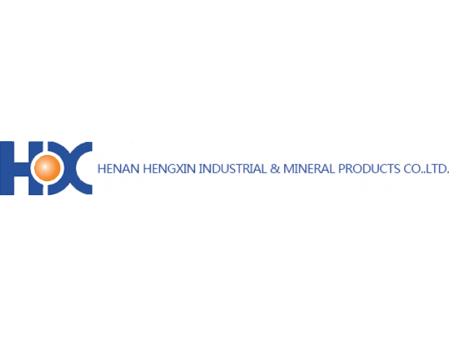 Henan HengXin Industrial & Mineral Products Co.,Ltd