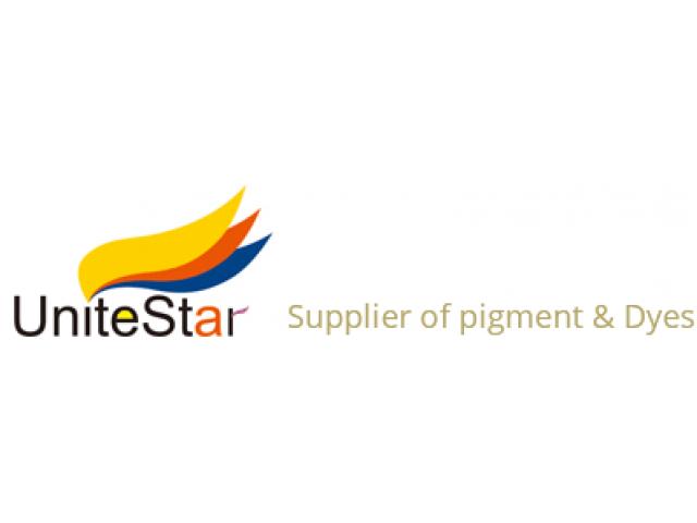 Starpigment