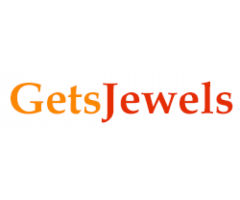 GetsJewels