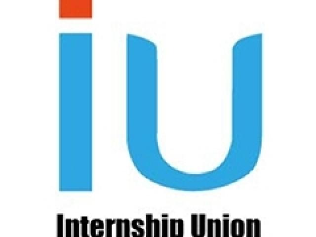 Internshipunion