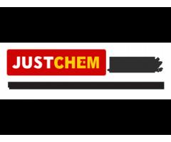 Justchem