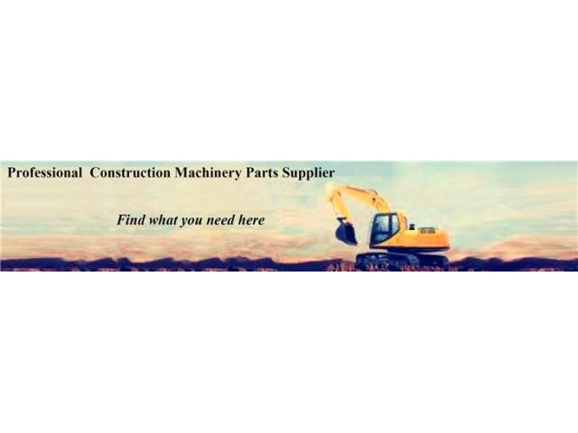 Best Construction Machinery Parts International Limited