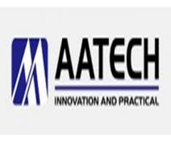Aatech International Co. Limited
