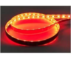 Led Light Engine |China reputed Lighting manufacture | nktledlighting.com