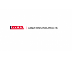 Luxmate Display Products Co. Ltd.