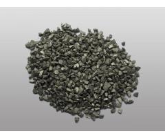 Weison Advanced Materials